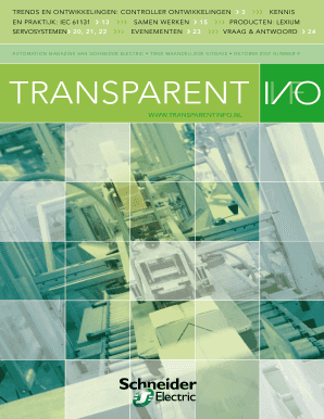Complete Printable severance agreement pdf Samples Online in