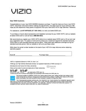 ny tax form it-204