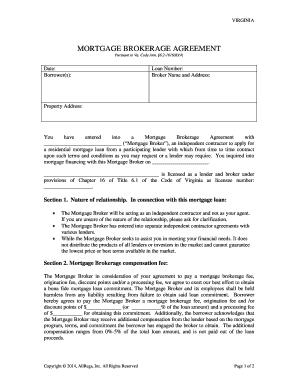 efanniemae efanniemae allregs - Edit Online, Fill, Print