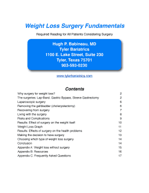 weight loss graph free - Fillable & Printable Templates to Download