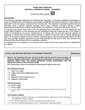 Fillable Checklist For Drafting Shareholders Agreement Edit Print