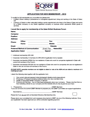 89312829 Qatari Citizenship Application Form on