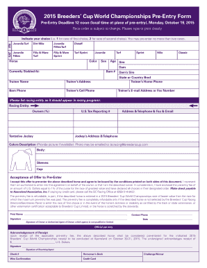 Printable Cigna Claims Fax Number 859 Edit Fill Out