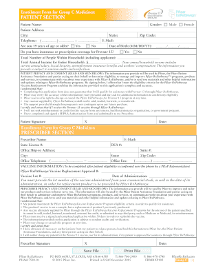 stock purchase agreement sample - Edit Online, Fill, Print ...