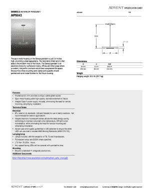 93 interior design online forms 2014 new tellurion for Office interior design questionnaire for clients