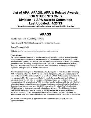 latex thesis template free download