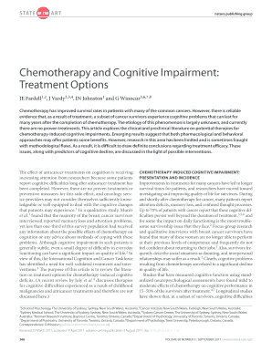 Fillable chemotherapy treatment calendar - Edit, Print & Download ...