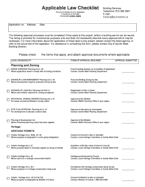pre planning funeral checklist fill out online download printable