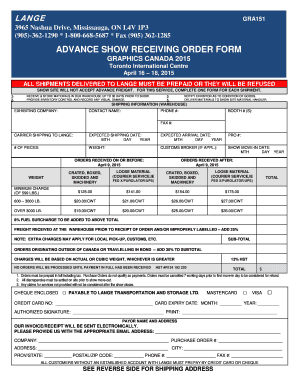 Editable Canada customs invoice ups - Fill Out, Print & Download ...