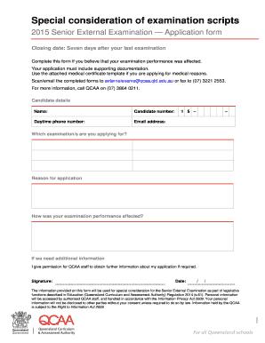 download medical certificate