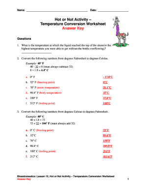 worksheet. Mitosis Versus Meiosis Worksheet Answer Key. Grass ...