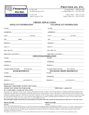 90984229 Teacher Application Form Pdf on out of order sign pdf, financial statement pdf, costco application pdf, blank employment application pdf, application form design, application form graphics, birth certificate pdf, application form print, fill out application pdf, application form online, application form excel, application form word document,