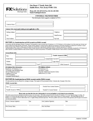 Fingerprint Form Nj Tekil Lessecretsdeparis Co