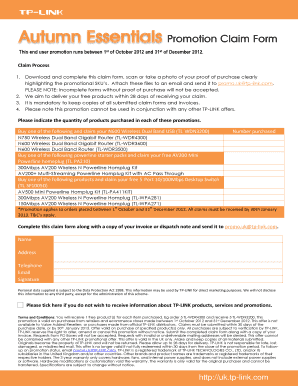 Form n-600 application for certificate of citizenship - Printable ...