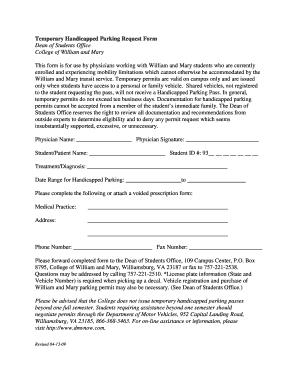 Printable Temporary Loan Of Motor Vehicle Agreement Template Edit