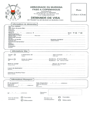 Printable cms 1500 form pdf fillable - Edit, Fill Out & Download ...