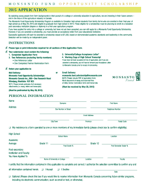 Edit print download form templates in pdf word industrial visit acceptance letter format and in the future of the agriculture industry in canada spiritdancerdesigns Images