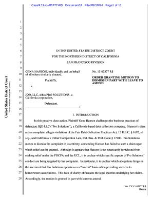 sample delinquent hoa dues letter - Edit, Fill, Print