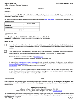 Sample Letter To Reschedule Loan Payment