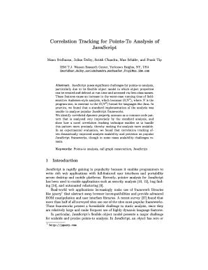 legal analysis 100 exercises for mastery pdf