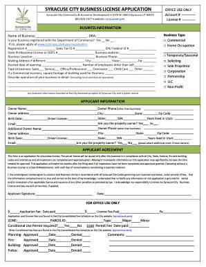 business partner agreement sample