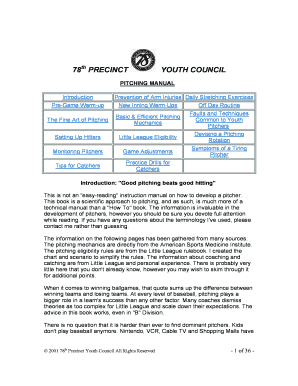 Fillable Online 78th PRECINCT Fax Email Print