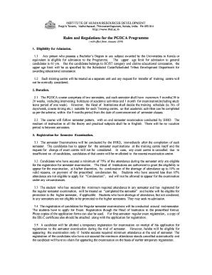 Printable birth certificate correction application form kerala birth certificate correction application form kerala yelopaper Gallery
