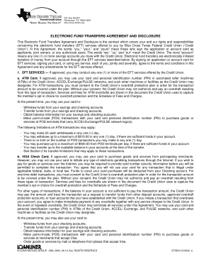 alberta blue cross forms pdf