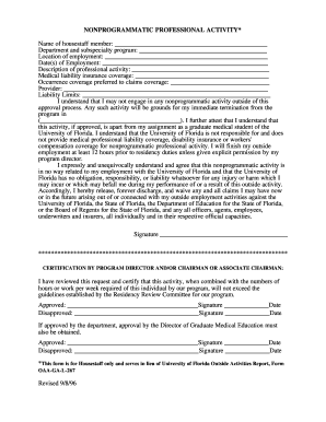 uf health insurance card - Edit, Fill Out, Print & Download Online ...