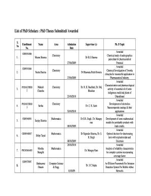 srs document for library management system by kapil patil