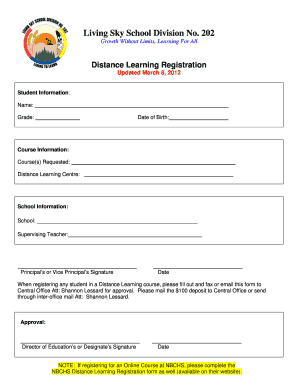 Printable avid learning log - Edit, Fill Out & Download Forms ...