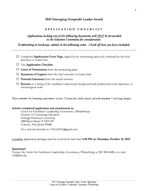 Freshman In College Resume Word Edit Fill Out  Download Forms Templates In Pdf  Resume Additional Skills with Cover Letter For Resume Template Word Pdf  Center For Nonprofit Corporations Resume Writing