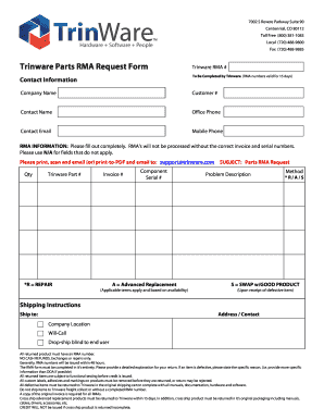 quickbooks sales order template - quickbooks custom invoice fields edit fill out print