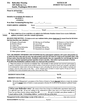 Fillable Online super teaching pdf - P(2) - Docs-Engine.com Fax ...