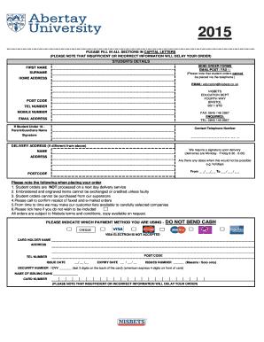 Fillable Online mso3A1.doc Fax Email Print - PDFfiller on i-9 application form, us postal application form, california gun license application form, h1b application form, passport application form, uscis citizenship application form, sample college application form, immigration to canada application form, notice of action form, i-90 application form,