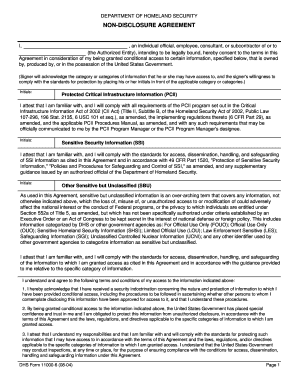 Printable consulting subcontractor agreement template - Edit, Fill ...