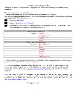 loan interest calculator excel formula - Edit Online, Fill, Print