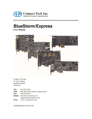 BLUESTORM EXPRESS WINDOWS 10 DRIVER
