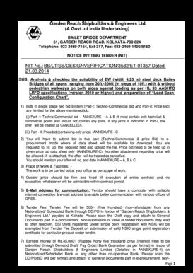 fillable online moreheadstate mat middle secondary evidence rh pdffiller com
