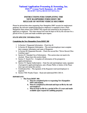 19 Printable nebraska vehicle purchase contract Forms and