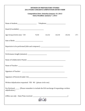fill out pdf on android app