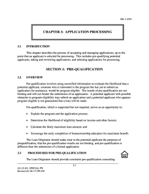 Fillable online non d o t employment application personal for Usda rural development louisiana